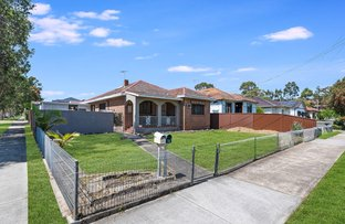 Picture of 168 Chisholm Road, Auburn NSW 2144
