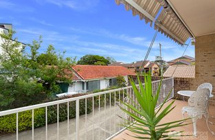 Picture of Unit 6/11 Murphy St, Scarborough QLD 4020