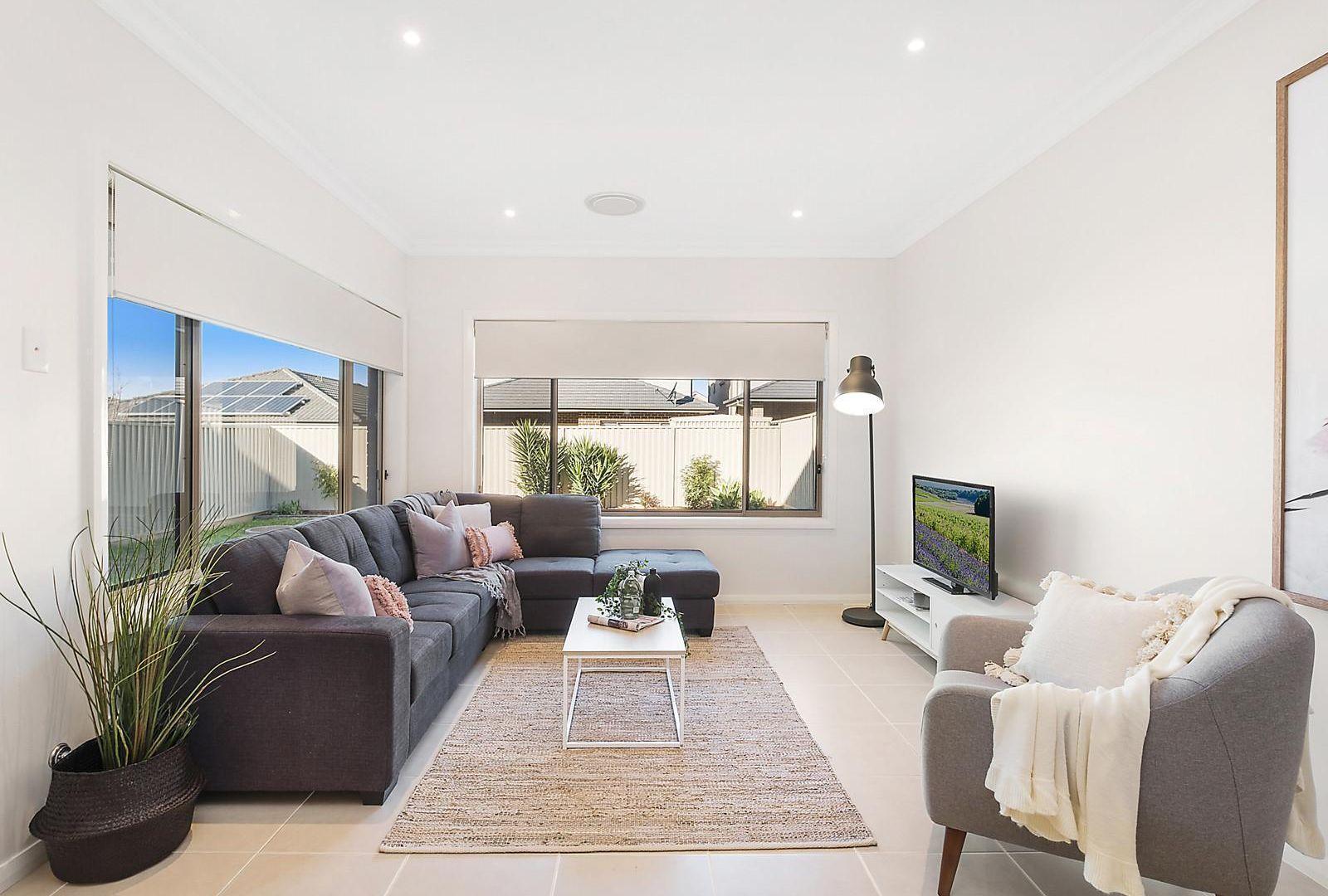 20 Fyfe Road, Kellyville Ridge NSW 2155, Image 2