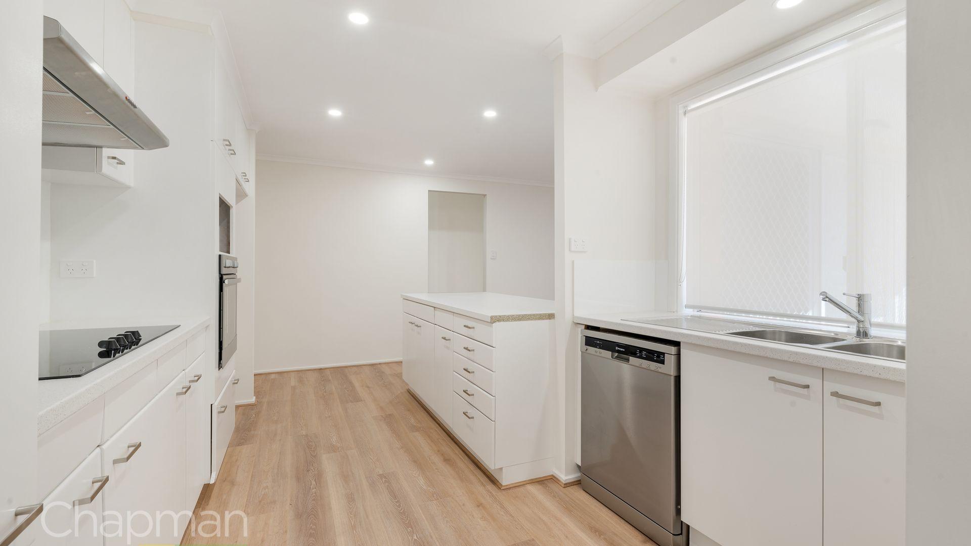 3 Bulbi Avenue, Winmalee NSW 2777, Image 1