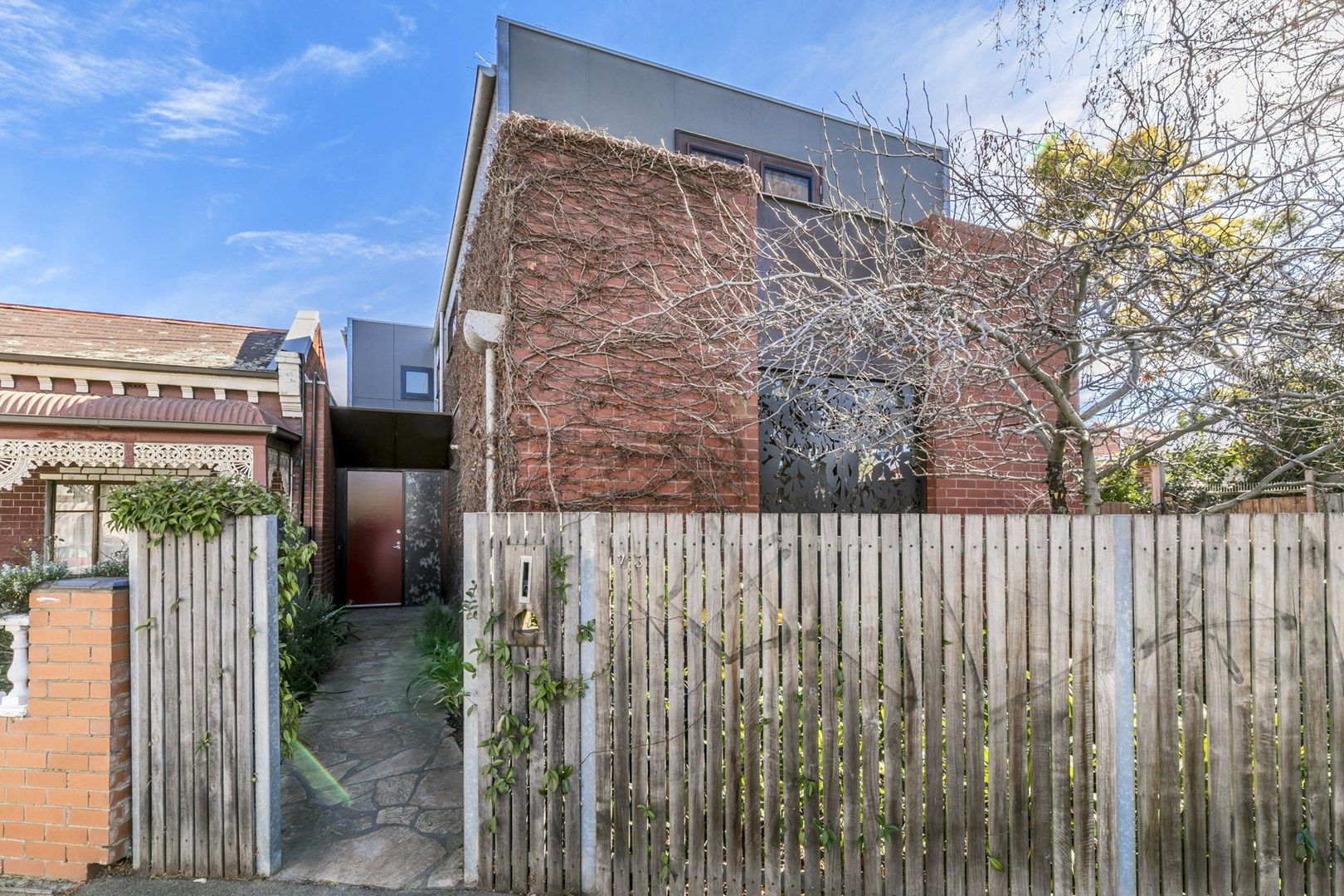 73 St Georges Road South, Fitzroy North VIC 3068, Image 0