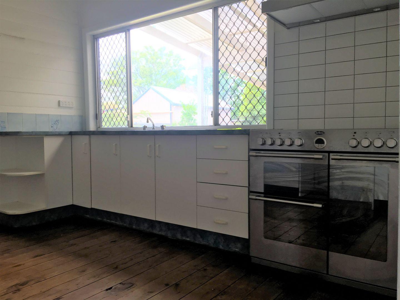 53 Warne Street, Wellington NSW 2820, Image 2