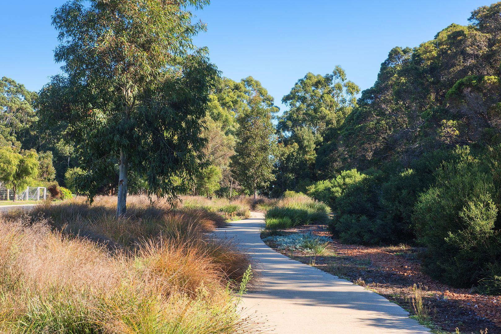 1 Mackay Road, Witchcliffe WA 6286, Image 2