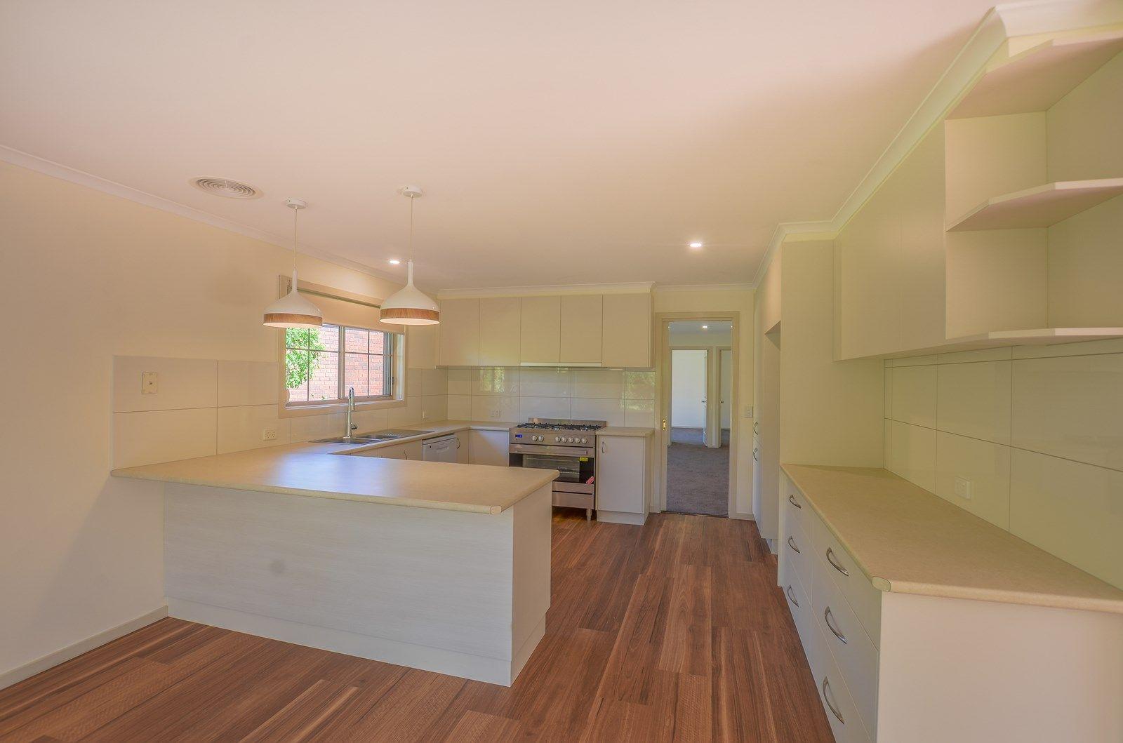 25B Iluka Avenue, Moama NSW 2731, Image 1