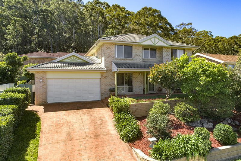 8 Kingfisher Close, Kincumber NSW 2251, Image 0