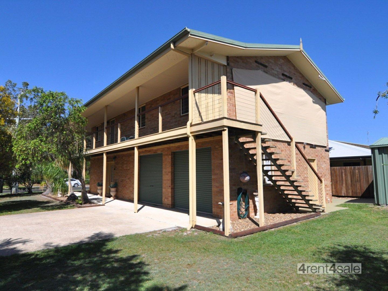 54 Toolara Road, Tin Can Bay QLD 4580, Image 0