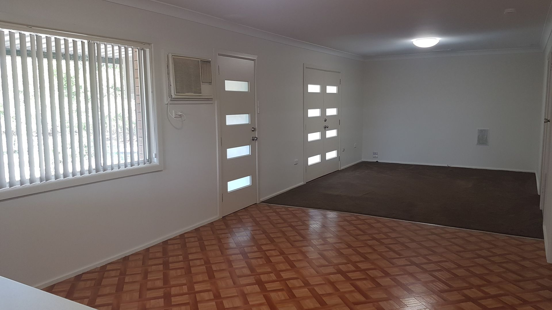 82 Mersey Rd, Bringelly NSW 2556, Image 2
