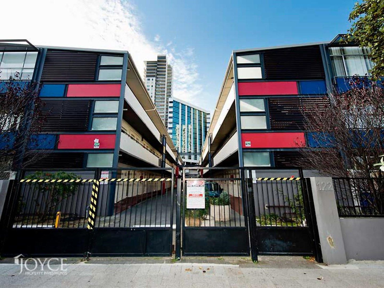 13/122 Terrace Road, Perth WA 6000, Image 0