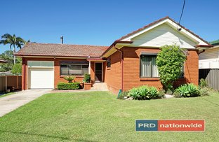 Picture of 72 College Street, Cambridge Park NSW 2747