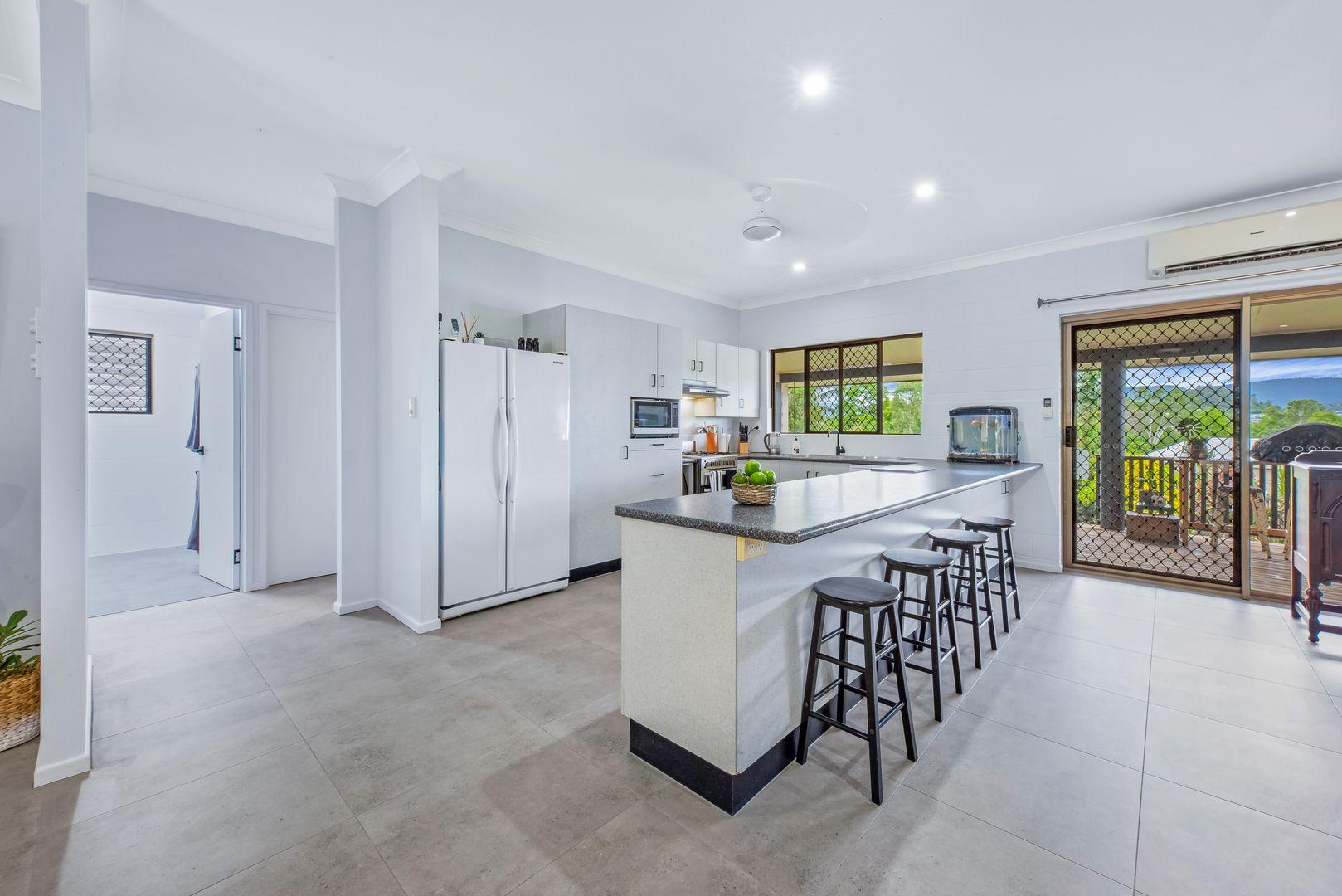 20 Jones Road, Cannonvale QLD 4802, Image 2