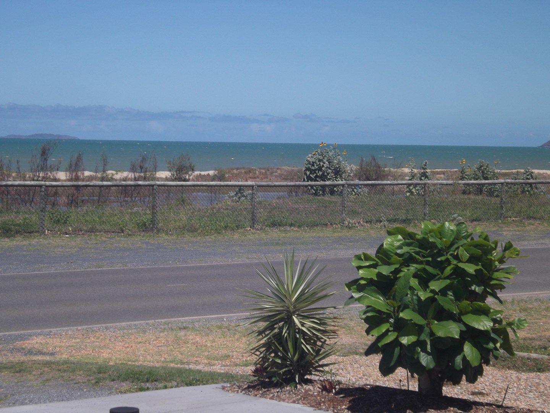 810 Scenic Highway, Kinka Beach QLD 4703, Image 1