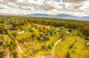 Picture of Lot 25 Wattle Street, Miriam Vale QLD 4677