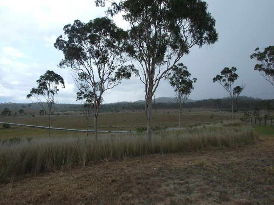 34 Stockman Drive, Benaraby QLD 4680, Image 0