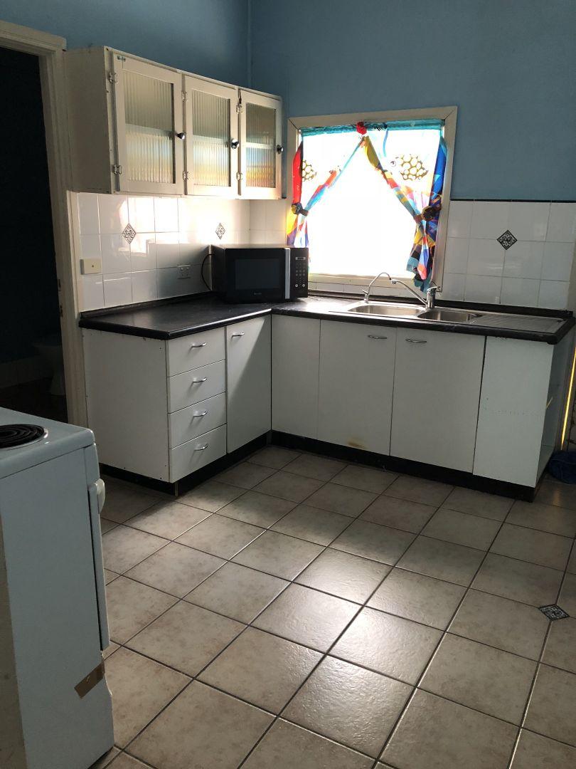 80 Bunya Street, Dalby QLD 4405, Image 1