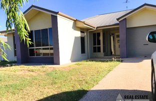 Picture of 37 Mayfair Dr, Emerald QLD 4720