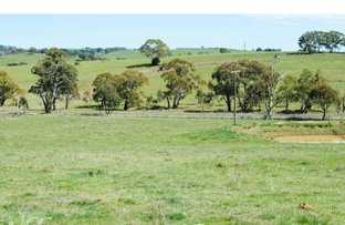 Lot 525 Browns Creek Road, Browns Creek NSW 2799