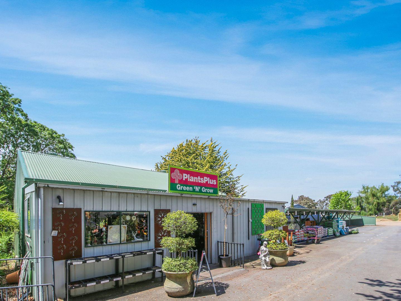 139 Grant Drive, Benalla VIC 3672, Image 0