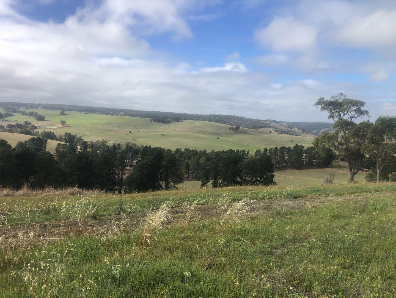 126 Golden Ash Rise, Kangaroo Gully WA 6255, Image 0