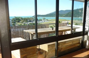 Picture of Suite 34 / 5 Golden Orchid Drive, Airlie Beach QLD 4802