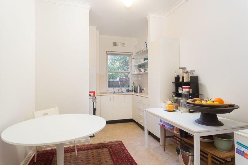8/26 Balfour Road, Rose Bay NSW 2029, Image 1