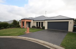 Picture of 9 Gemstone Court, Mount Gambier SA 5290