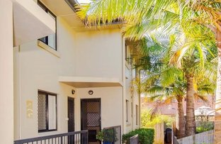 Picture of 3/101 Dunellan Street, Greenslopes QLD 4120