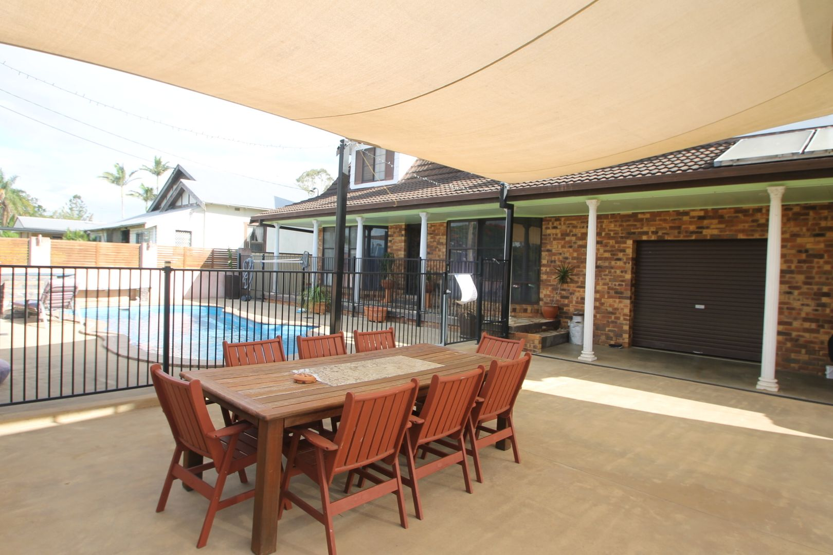 29 Canterbury St, Casino NSW 2470, Image 0