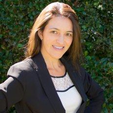 Marlyse Lorincz, Sales Executive