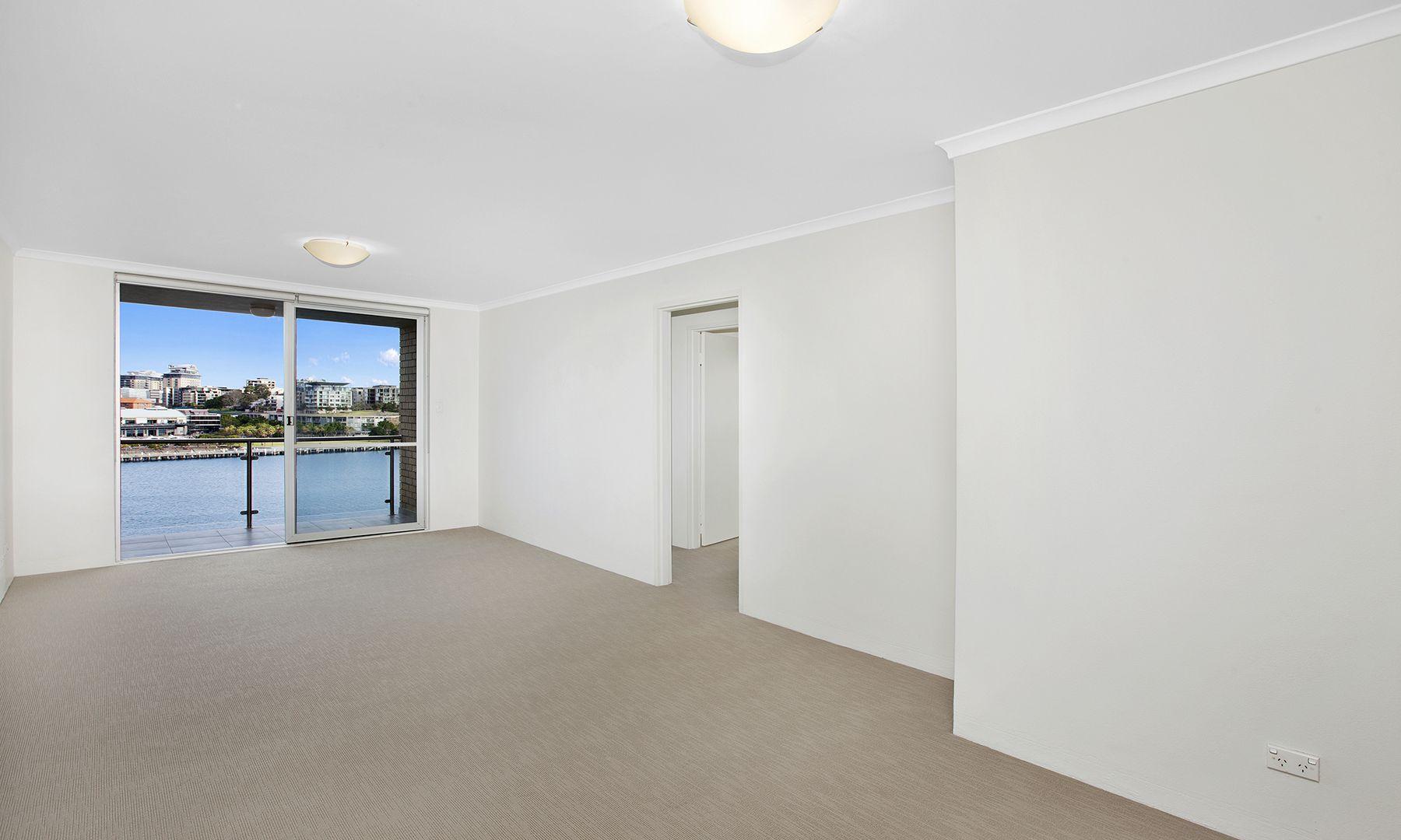 28/16 Hosking Street, Balmain NSW 2041, Image 1