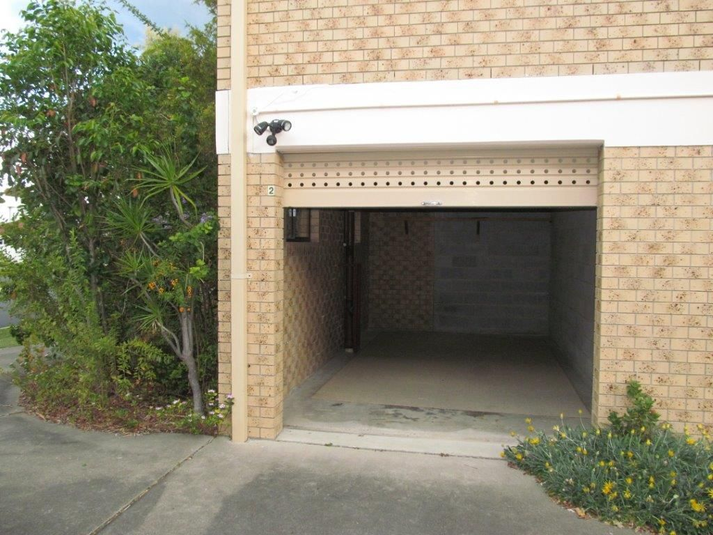2/2 Nalla Ct, Palm Beach QLD 4221, Image 12