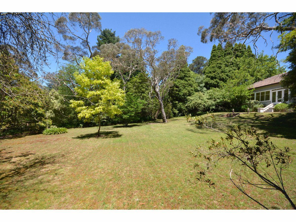 109 Blaxland Road, Wentworth Falls NSW 2782, Image 2