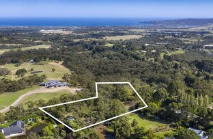 Picture of 10 Tumbywood Road, Red Hill VIC 3937