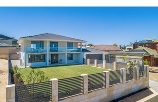 Picture of 52 Naval Parade, Ocean Reef WA 6027