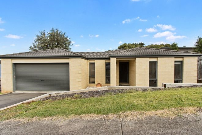 Picture of 11 Silverback Place, LEONGATHA VIC 3953