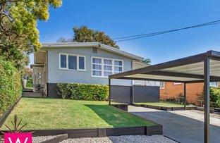 11 Goodchap Street, Aspley QLD 4034