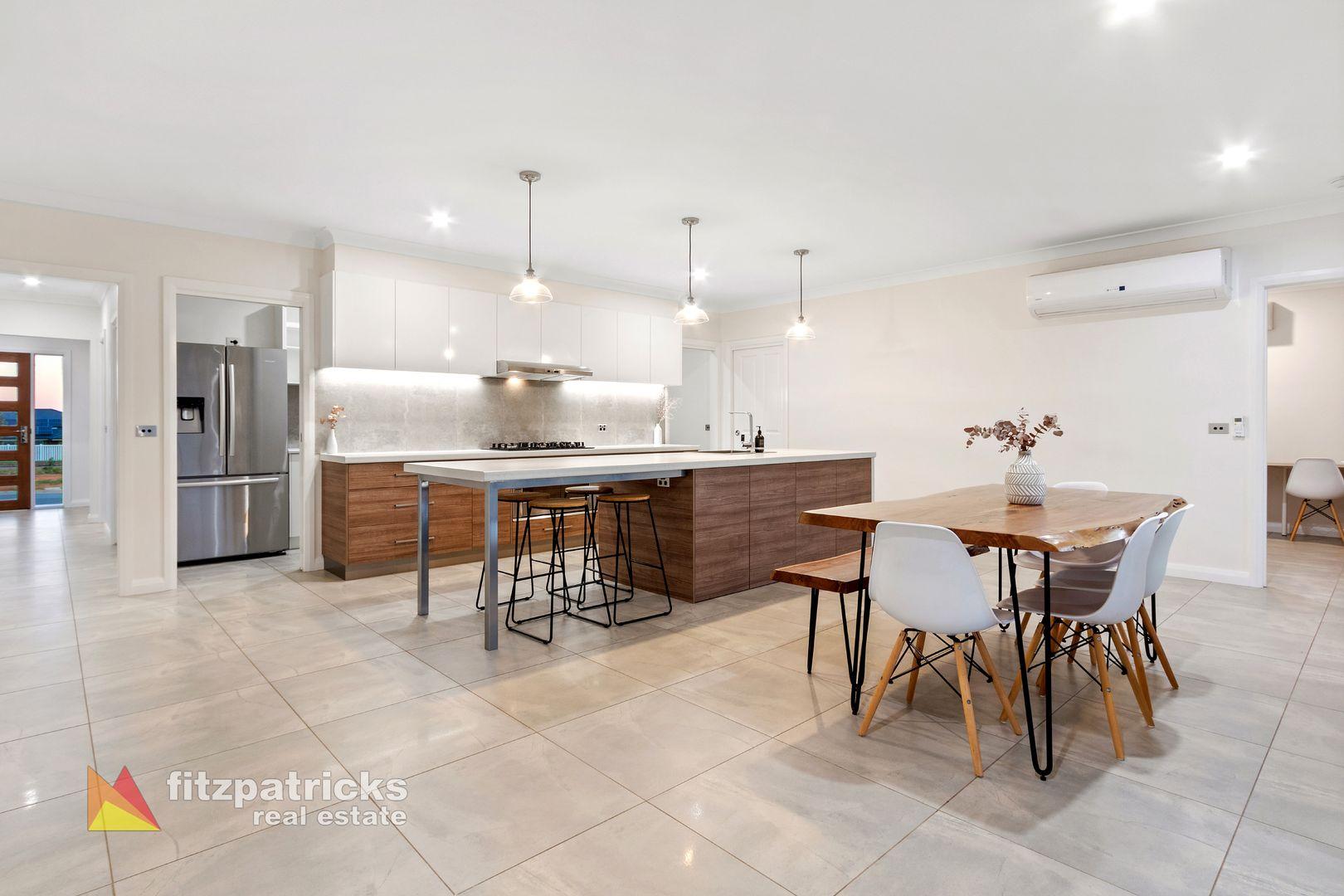 1 Coppabella Drive, Gobbagombalin NSW 2650, Image 2