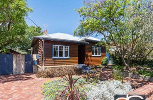 Picture of 10 Mardie Street, Beaconsfield WA 6162