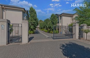 Picture of 12/215-217 Prospect Road, Prospect SA 5082