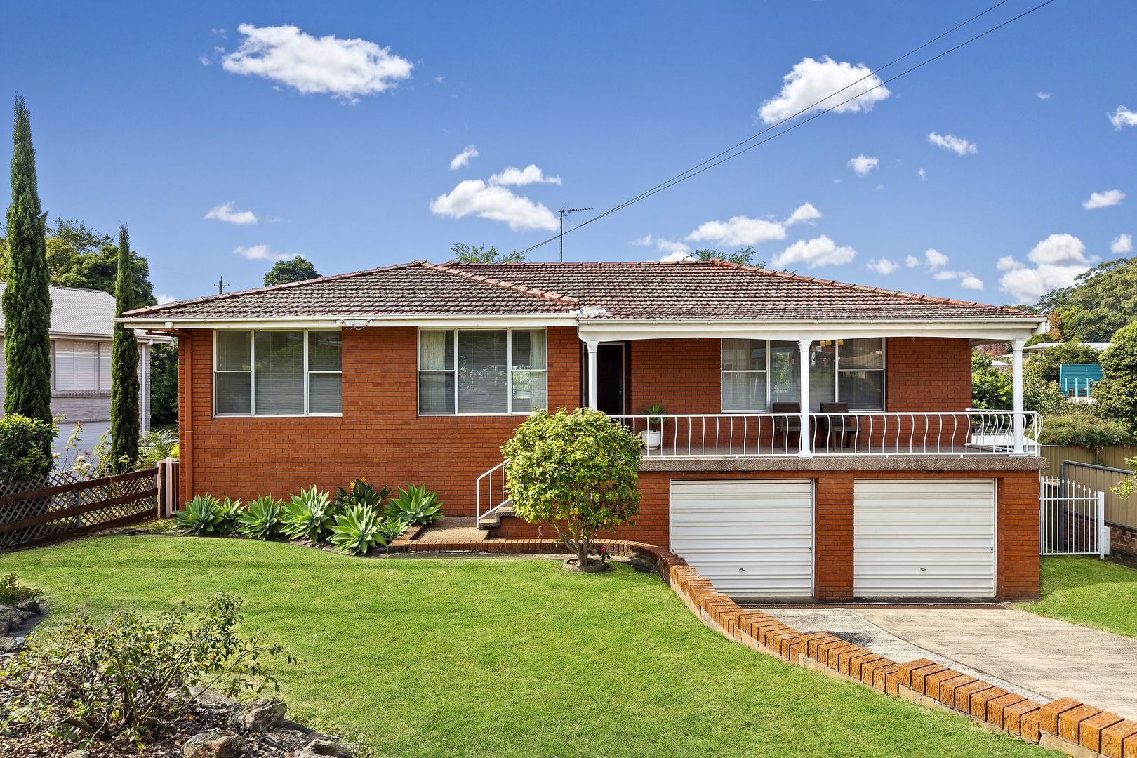 73 Robsons Road, Keiraville NSW 2500, Image 0