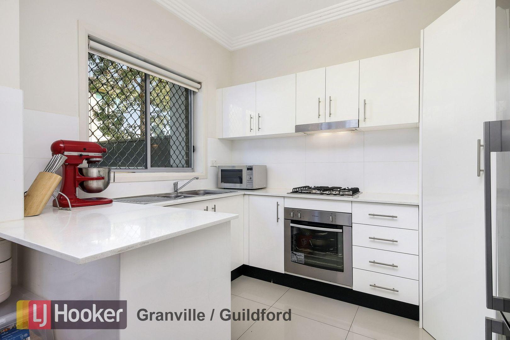 2/13-15 Adah Street, Guildford NSW 2161, Image 1