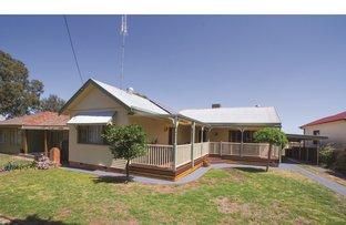 3 Stroud Avenue, Dubbo NSW 2830