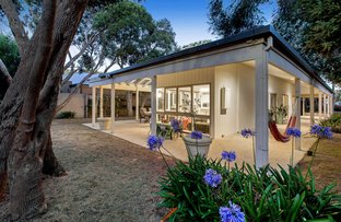 Picture of 17 Hardy Street, Rye VIC 3941