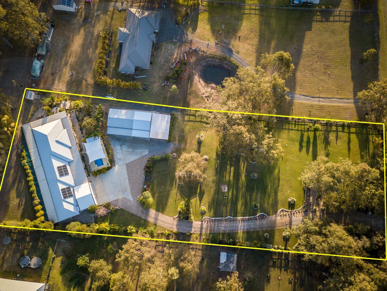 40-44 King Parrot Close, Boyland QLD 4275, Image 2