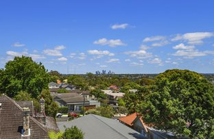 Picture of 14/600 Military Road, Mosman NSW 2088
