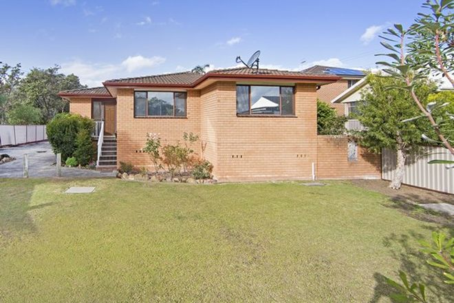 Picture of 8/142 Hutton Road, THE ENTRANCE NORTH NSW 2261