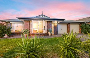 Picture of 5 Farmhouse Avenue, Walkley Heights SA 5098