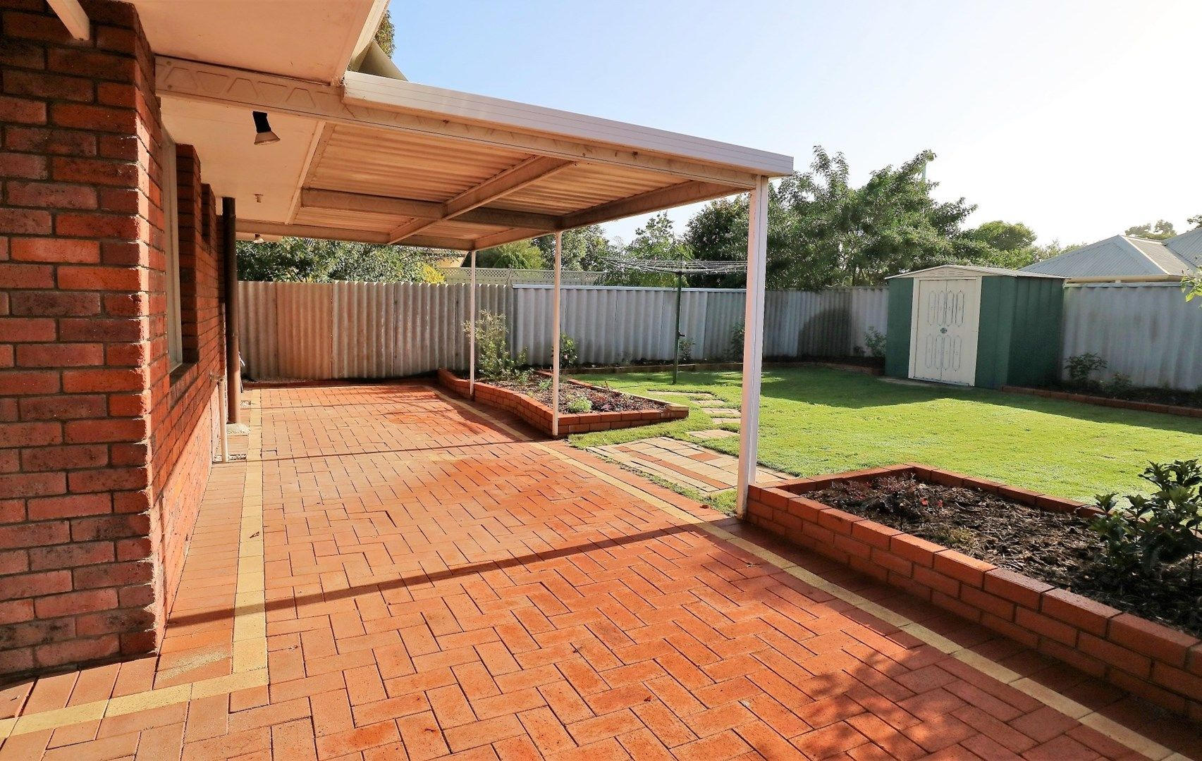 37A Mckeon Street, Redcliffe WA 6104, Image 0