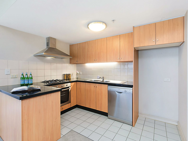 1105/79 Berry Street, North Sydney NSW 2060, Image 1