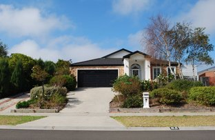 Picture of 84 Stirling Drive, Lakes Entrance VIC 3909