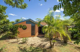 Picture of 20 Jagera Drive, Bellingen NSW 2454